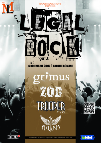 afis-Legal-Rock-29_06-354x500
