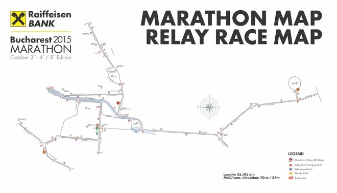 harta-bucuresti-maraton-2015