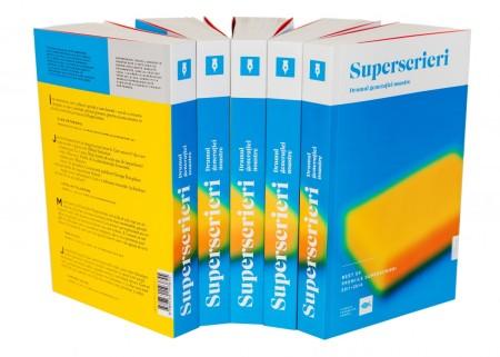 superscrieri-foto-inaionescu-img-4497-i-full