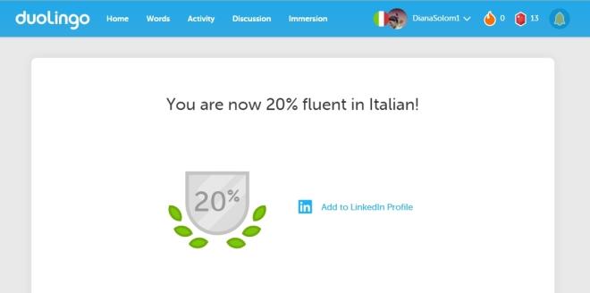 invat italiana