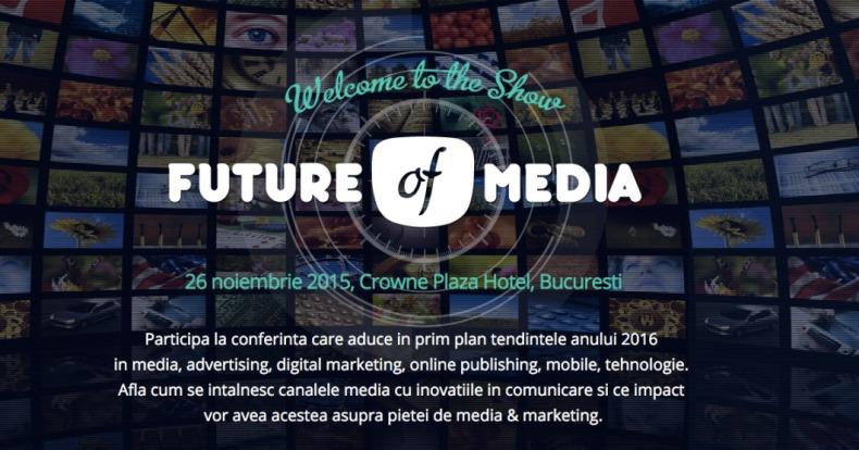 future-of-media-2015