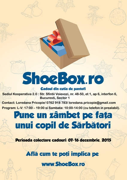shoeBox-afis-A2-final-2012