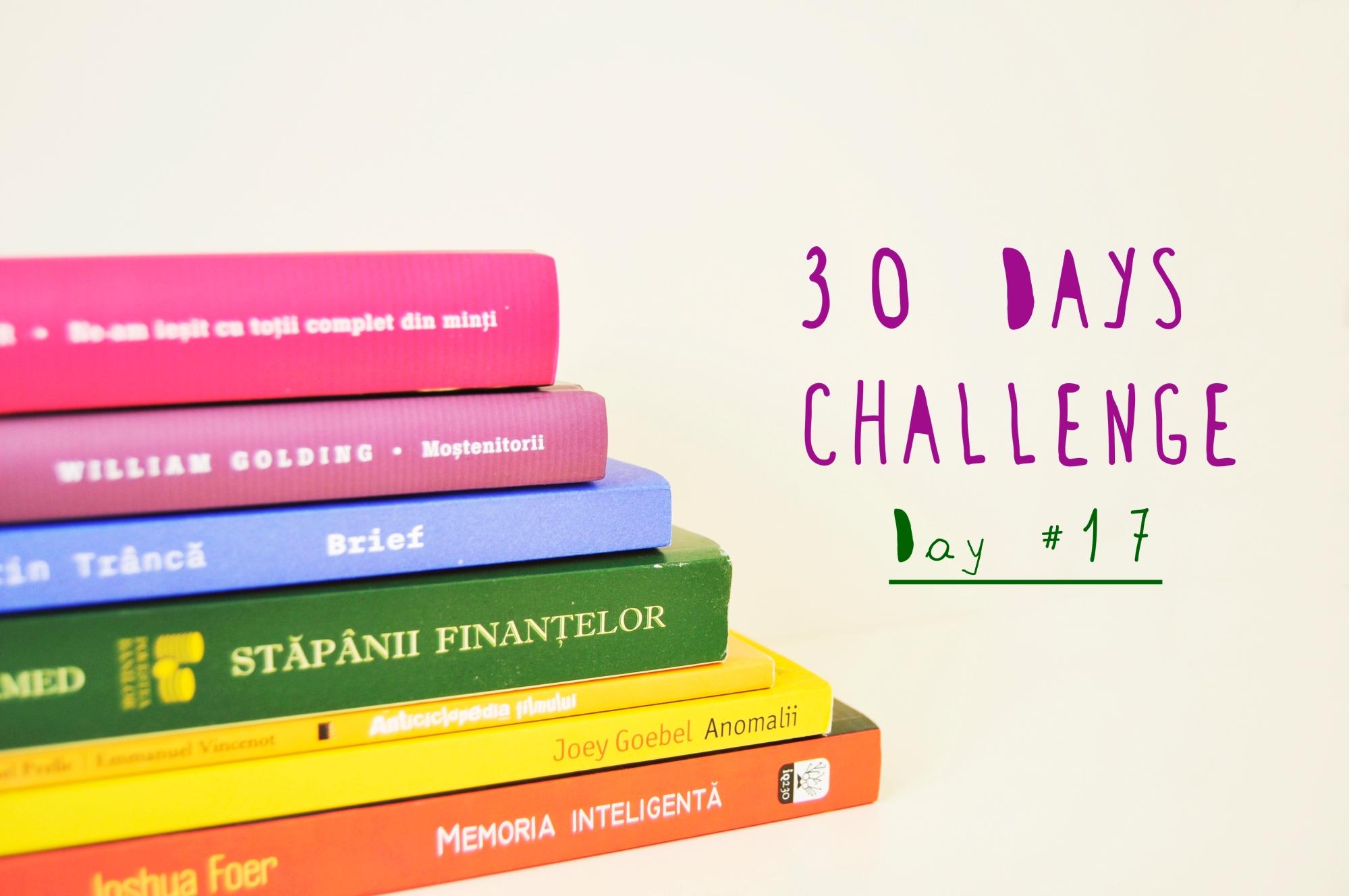 diana solomon 30 days challenge