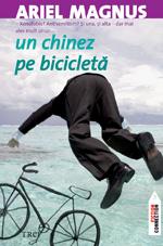 carti si biciclete