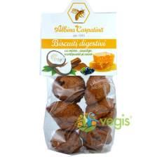 apicola-pastoral-georgescu-biscuiti-digestivi-cu-miere-coacaze-scortisoara-si-cocos-115g-35483