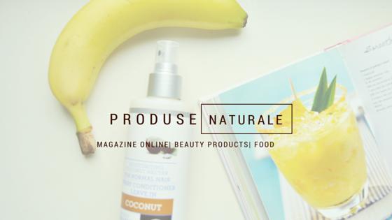 diana solomon produse naturale