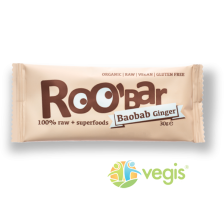 obio-baton-roobar-cu-ghimbir-si-baobab-raw-eco-bio30gr-31517