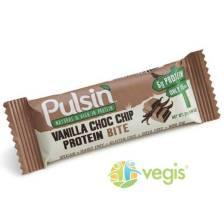 pulsin-baton-mini-cu-vanilie-si-ciocolata-25g-32357
