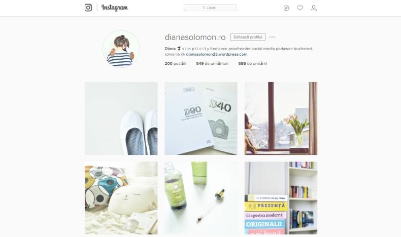 diana solomon instagram