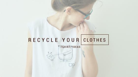 recicleaza haine