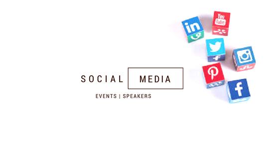 conferinte social media