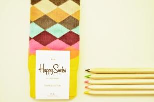 happy socks romania