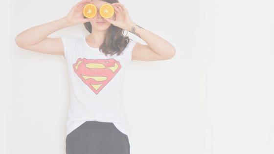 superman diana solomon